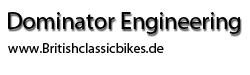 Britishclassicbikes